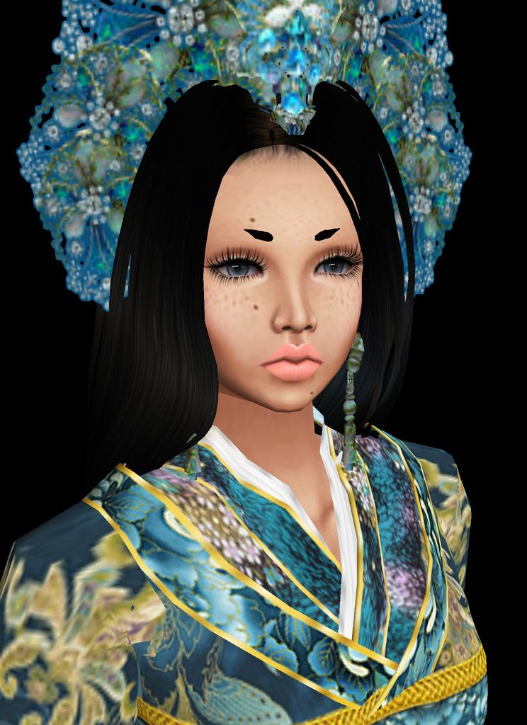 Izumi's Characters Snap_gdK2CvxbL61116395982