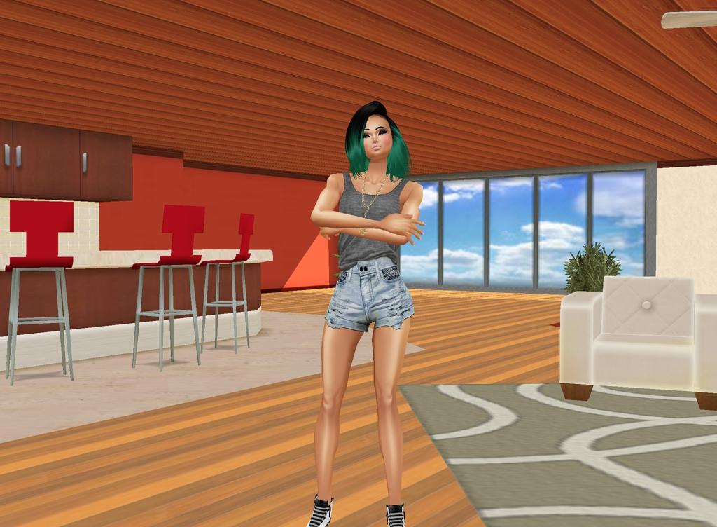 zenda chat rooms Shop up to 70% bobkona zenda 2 piece living room set by poundex by leather living room sets discount furniture online buy affordable furniture online.