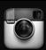 http://userimages-akm.imvu.com/userdata/46/75/90/94/userpics/Snap_0aXhoQ4tuc86473100.png