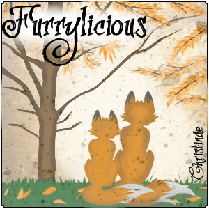 group image for Furrylicious  = ^ w ^ =