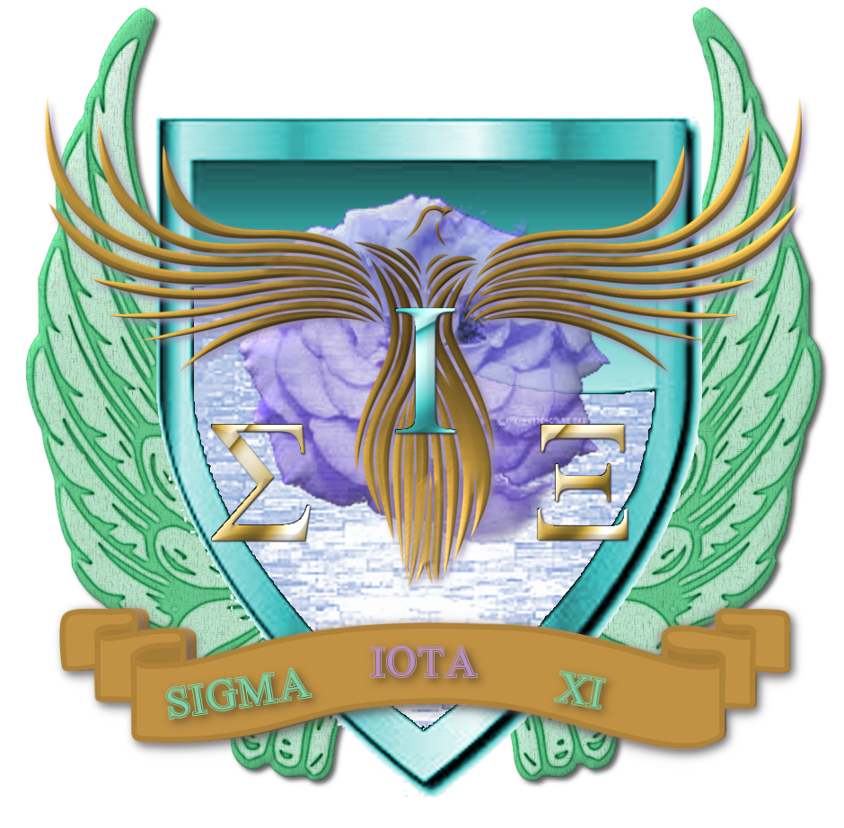iota chat rooms Greekchatcom - the fraternity & sorority greek chat network greekchat is visited by millions of fraternity and sorority members each year.