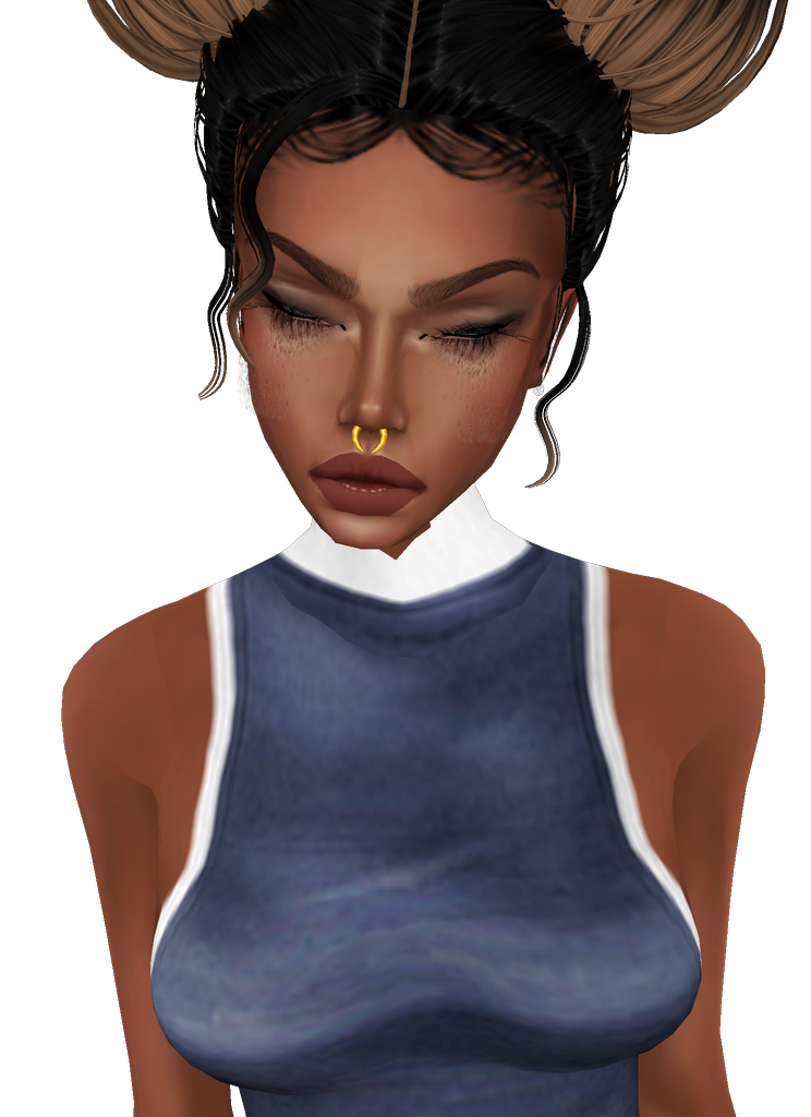 Imvu View Topic Baby Hair Texture Using Gimp