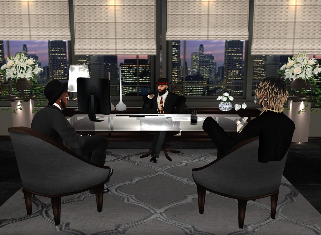 Obraz grupy