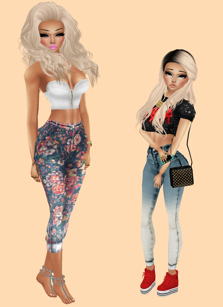 imvu   official catalog