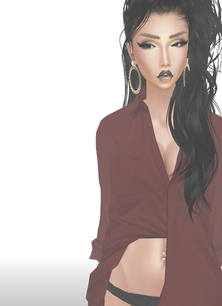 IMVU - View topic - What hair/skin/clothing/etc is this? Post it ...