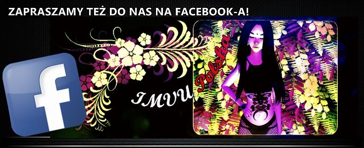 http://userimages-akm.imvu.com/userdata/99/52/17/92/userpics/Snap_0PjiUefTR5893292585.jpg
