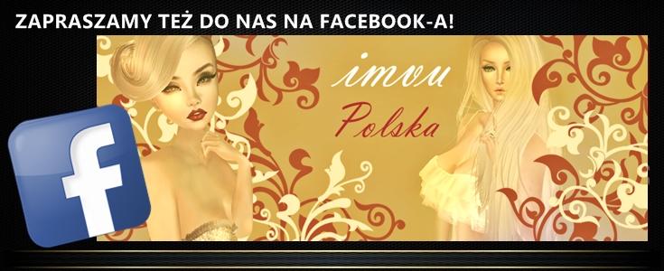 http://userimages-akm.imvu.com/userdata/99/52/17/92/userpics/Snap_F7Rzj8H0OG1922732604.jpg