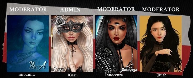 http://userimages-akm.imvu.com/userdata/99/52/17/92/userpics/Snap_ocOEUJ6Pbm901821395.jpg