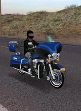 thebiker94