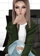 Guest_AylaEwen