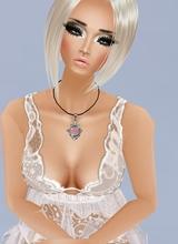 Emily611