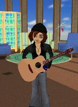 guitar22_disabled_10246905