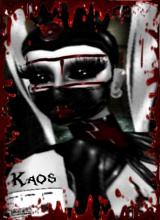 Lilkaos2177