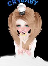 Guest_lolitakawaiiiiii