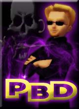 PBDragon