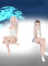 Guest_blondebeachbabe5018