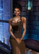 LadyMoxie012