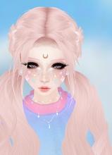 Adheleine