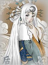 Tsukiryu