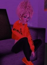 Guest_shawnabuz1