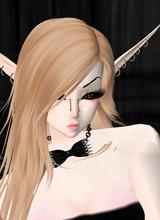 Guest_HeroineeX
