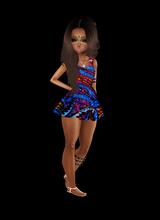Guest_clarab64