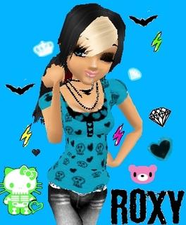 roxy1jcd
