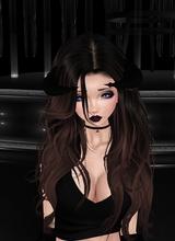 Guest_darkangel03silver