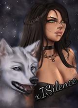 xISilence