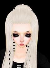 Guest_BlackFurryKiss