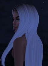 NekoBunny4U