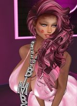 BarbieBimboFDoll
