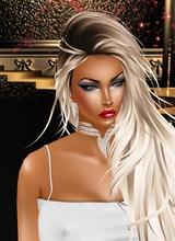 Guest_Olenka2020