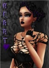 Heart71
