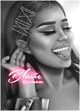 Blasie