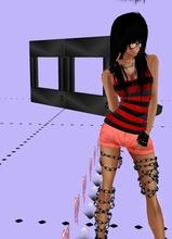makayla172xX_disabled_116419597