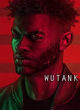 Wutank