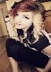 Guest_LilDarkRouge_116679880_deleted_116679880
