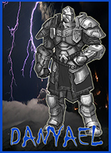 DanyaelStormTiger04