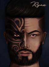KingJerkface