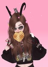 Guest_MinaTuck