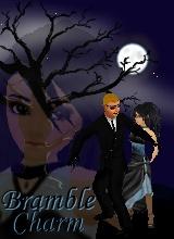 BrambleCharm