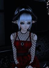 Guest_nightlover1124