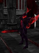 DarkKnightWarrior022