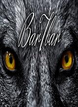 BarTbar