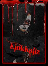 xKinkKailzx