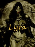 LyraRosa