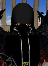 shadowGriim