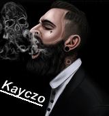 Kayczo