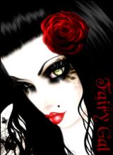 Fairygal1980